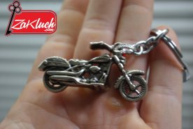motociklet-harley-davidson-souvenir-kluchodurjatel5