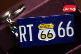 route_66_kluchodurjatel_ot_metal6