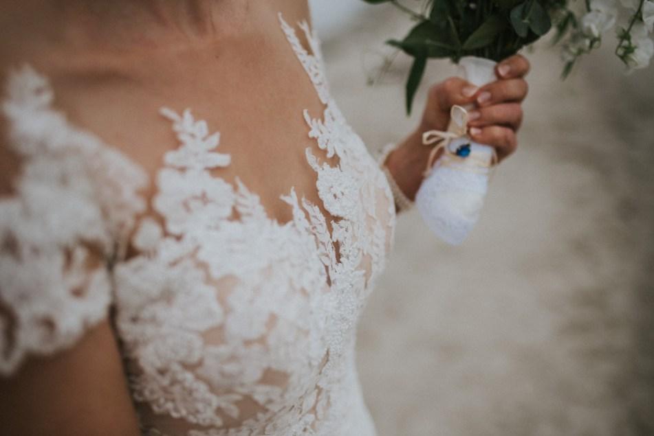 Leuchtturm Falshöft Trauung Hochzeit Hochzeitsfotograf Nordfriesland Conni Klueter