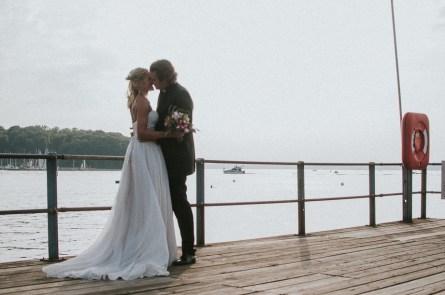 Hochzeitsfotografie Conni Klueter Nordfriesland Flensburg Kiel Hamburg (1)