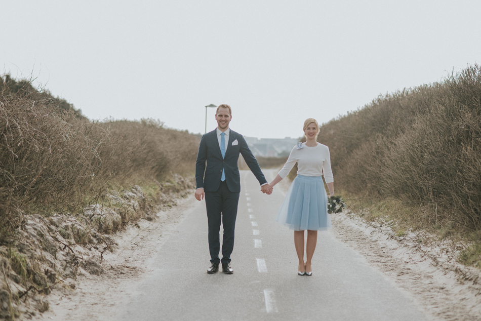Hochzeitsfotograf Sylt Nordfriesland Westerland Conni Klueter Nordfriesland Westerland Conni Klueter