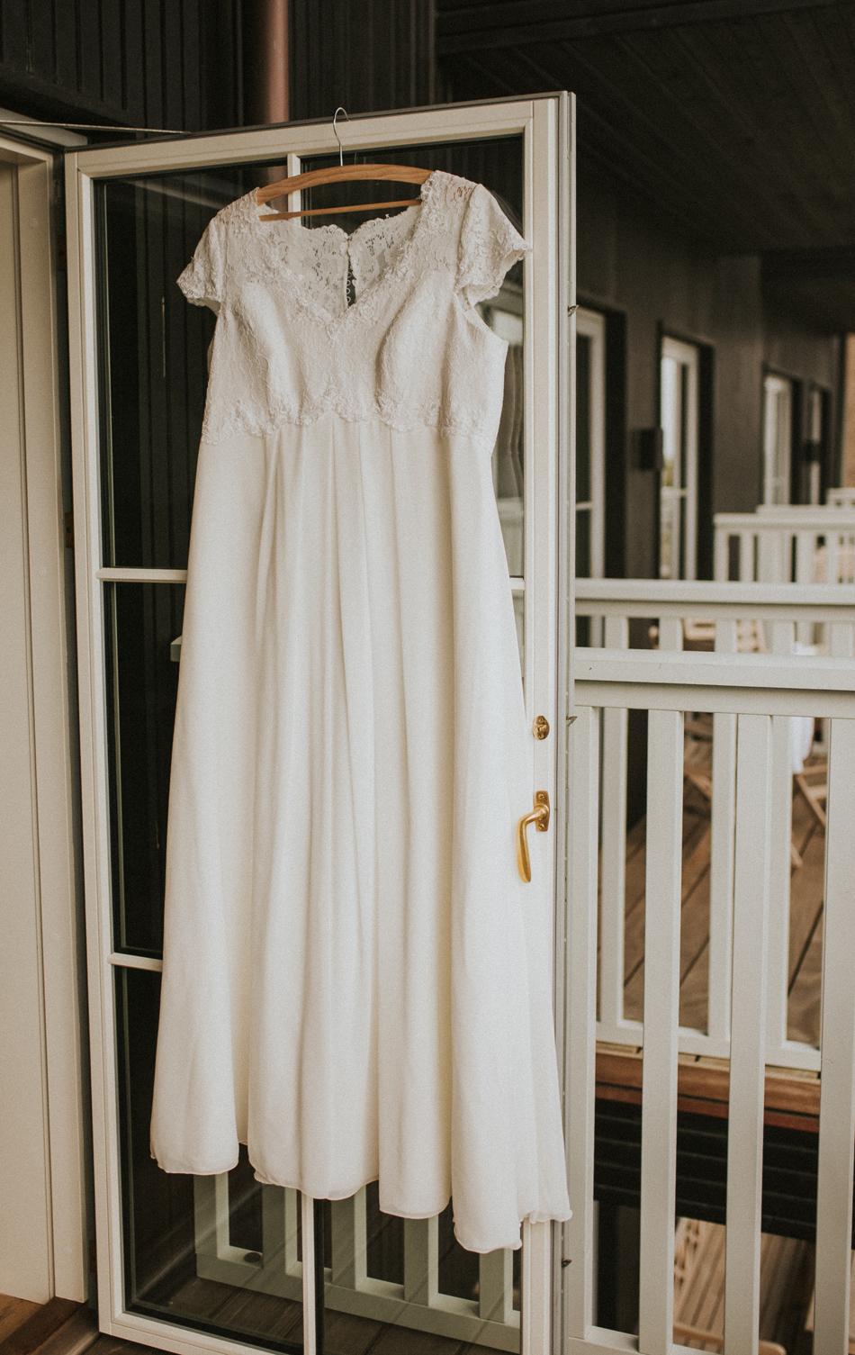 Heiraten in Dänemark Trauung auf dem Leuchtturm in Blavand Hochzeitsfotografie Conni Klueter (4)