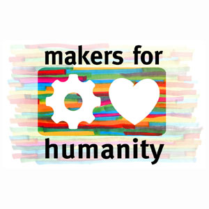 makers 4 humanity