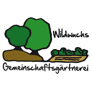 Solidarischen Landwirtschaft Gemeinschaftsgärtnerei Wildwuchs e.V.
