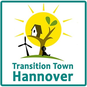 Transition Town Hannover