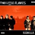 Rewind – The Little Flames