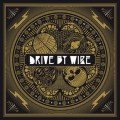 DriveByWire – The Whole Shebang