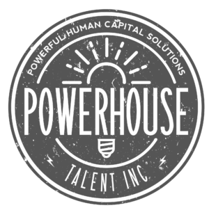 powerhouse-e1584580896689