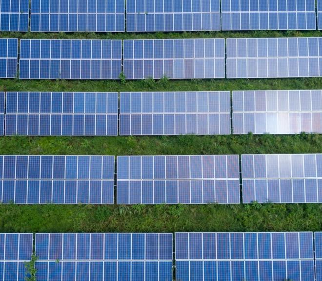 Hoe zit het met de opbrengst van mijn zonnepanelen?