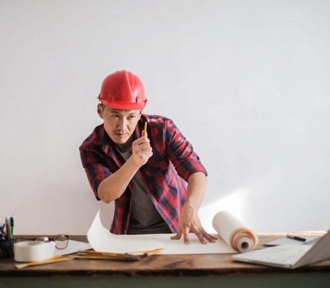 Wat is renovlies behang en wat zijn de voordelen?
