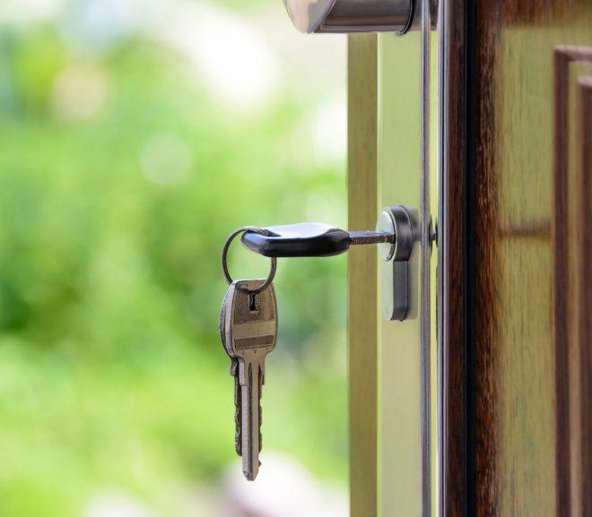 Hoe kan ik mijn huis snel verkopen?