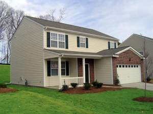 Rental Properties in Waxah nc,