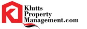 Property Management Companies Charlotte NC