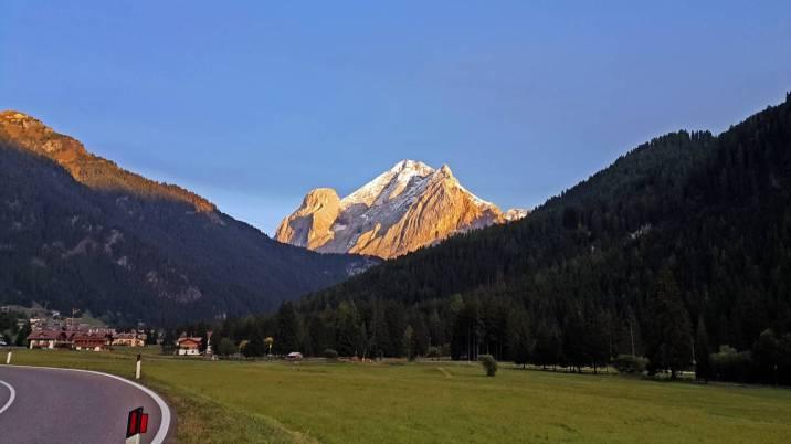 Dolomiti 0013-2017-09-23 18.38.19