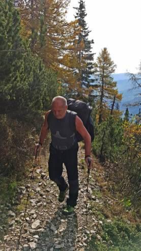 Mali vrh-Belscica 0003-20171013_132854