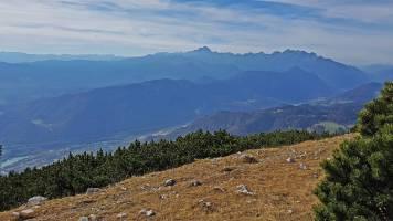 Mali vrh-Belscica 0009-20171013_134737