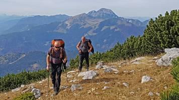 Mali vrh-Belscica 0012-20171013_134937_001