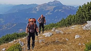 Mali vrh-Belscica 0013-20171013_134939