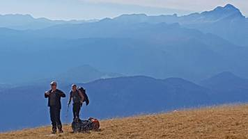 Mali vrh-Belscica 0016-20171013_140507_001