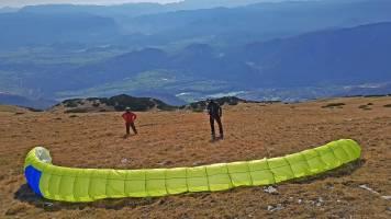 Mali vrh-Belscica 0023-20171013_142821