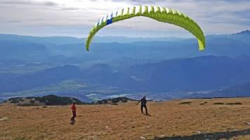 Mali vrh-Belscica 0025-20171013_142856