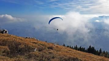 Urslja gora 0010-20171011_143543