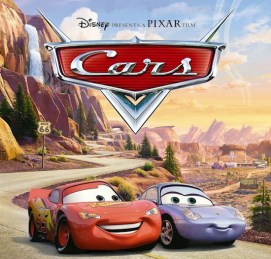 pixar-cars