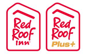 Red Roof Inn Logos