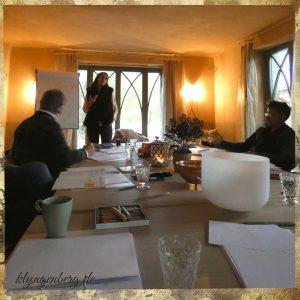 Ines Weiland Bürklin Grabovoi Seminar Klyngenberg 300x300 - Grabovoi-Seminar