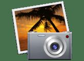 iPhoto 9.2.3 Update