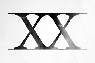 Majistrate XX