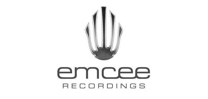 Emcee Recordings logo