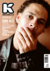 Knowledge Mag 049 cover