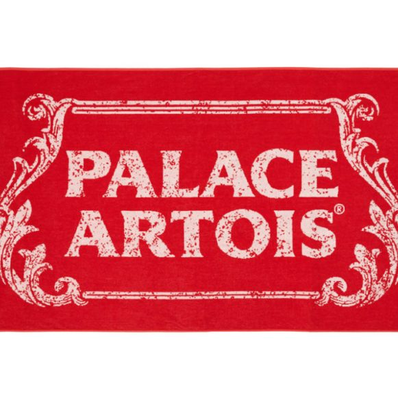 Palace-2021-Stella-beach-towel-1045-1024x717
