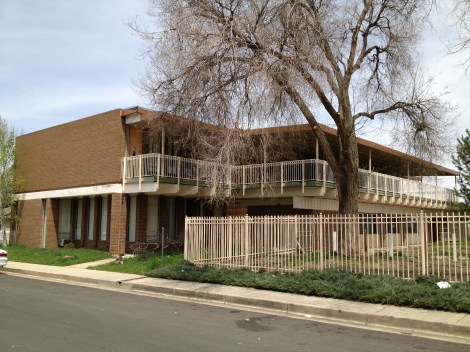 Colorado Commercial Property For Sale