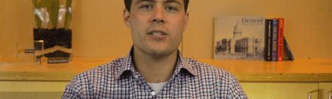 Kyle Malnati - Multifamily REALTOR 2015