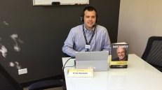 Kyle Malnati EntreLeadership Podcast D