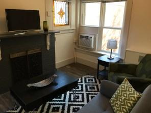 unit-103-livingroom