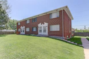5372 E Asbury Avenue Denver CO-MLS_Size-004-5-04-1800x1200-72dpi