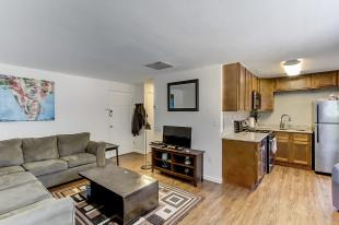 1325 Madison St Denver CO-MLS_Size-019-23-20-1800x1200-72dpi