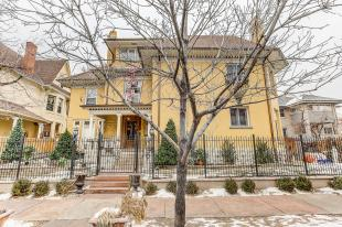 1218 Washington Street Denver-MLS_Size-021-16-21-1800x1200-72dpi