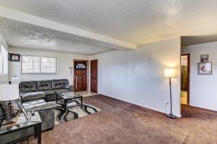 4514 W Kentucky Ave Denver CO-MLS_Size-011-3-11-1800x1200-72dpi