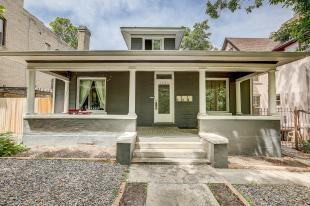 1331 North Marion Street-MLS_Size-004-13-04-1800x1200-72dpi