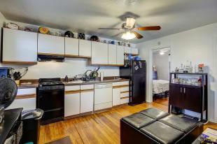 1331 North Marion Street-MLS_Size-015-4-15-1800x1200-72dpi