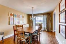6056 E Geddes Circle-small-006-8-Dining Room-666x444-72dpi