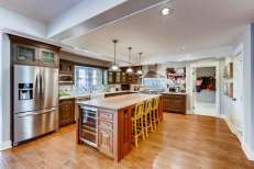 6056 E Geddes Circle-small-008-3-Kitchen-666x444-72dpi
