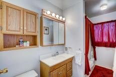 409 411 S Owens St Lakewood-017-11-17-MLS_Size