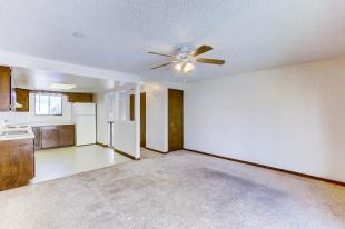 309 Zeta Street Golden CO-020-16-20-MLS_Size
