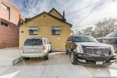 1453 North Williams Street-011-23-11-MLS_Size