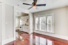 1453 North Williams Street-021-3-21-MLS_Size